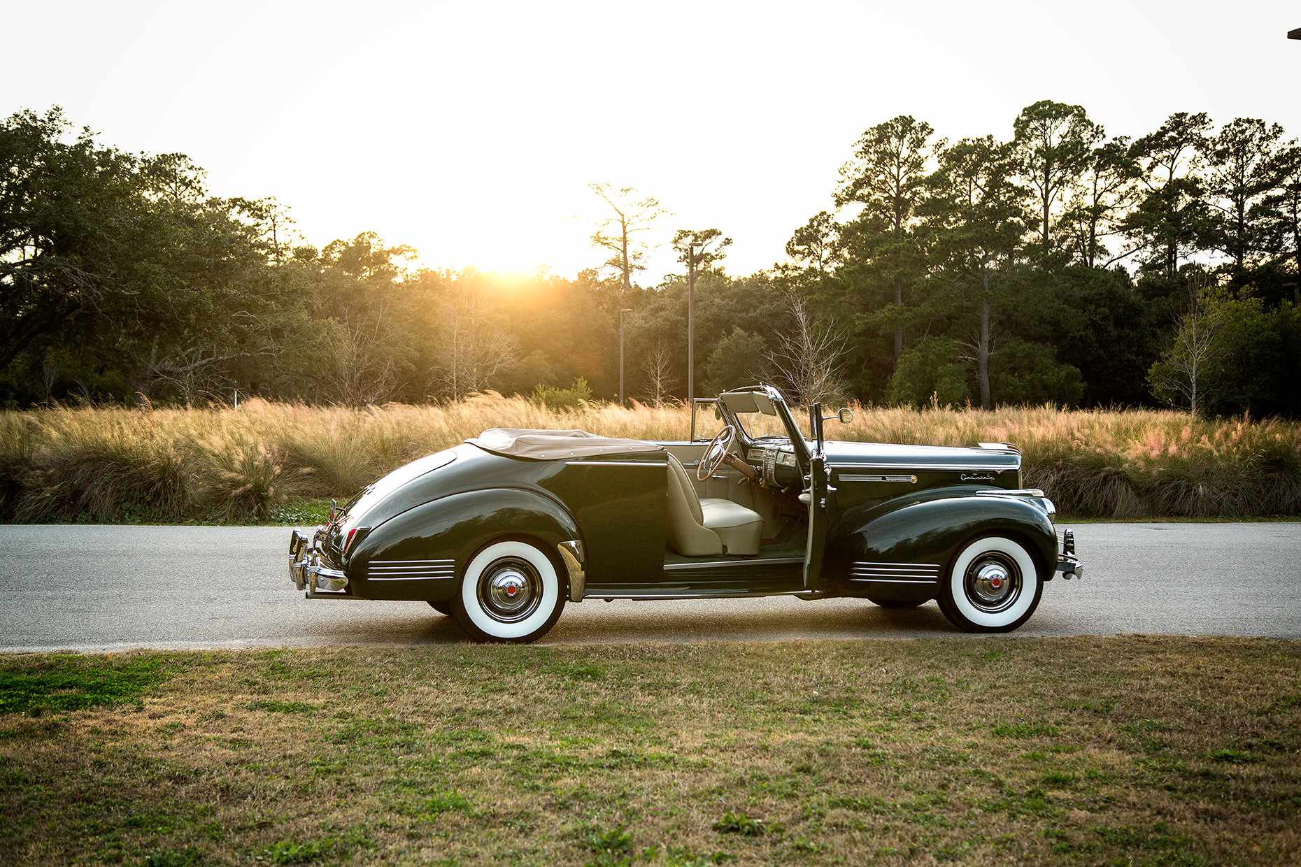 1941-Packard-One-Twenty_43