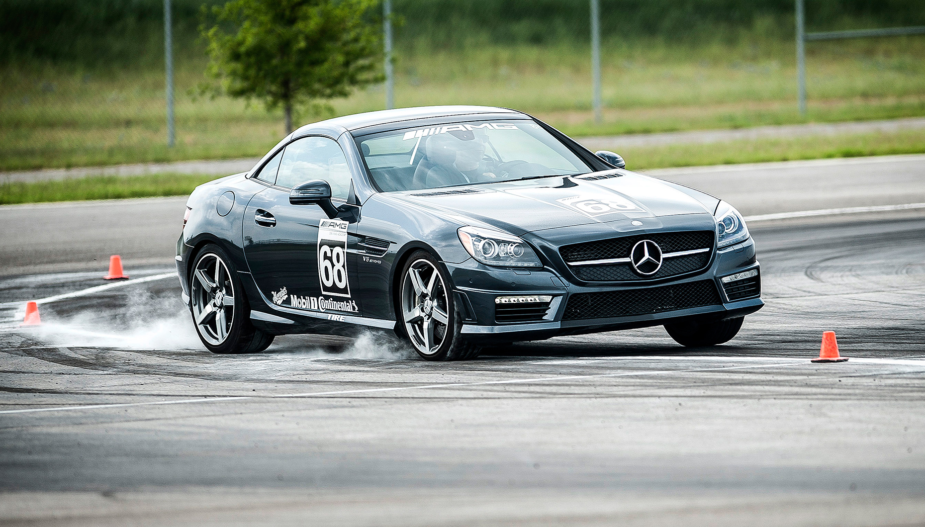 2014-AMG-Driving-Academy_1513