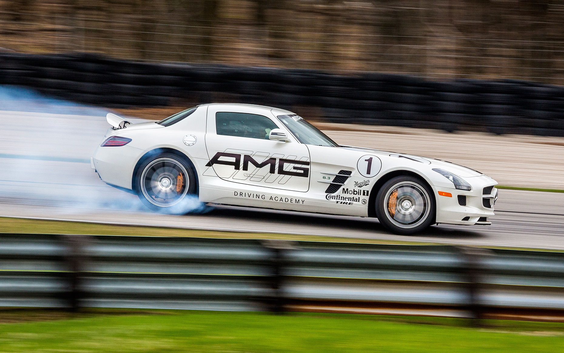 AMG_Driving_Academy__2176