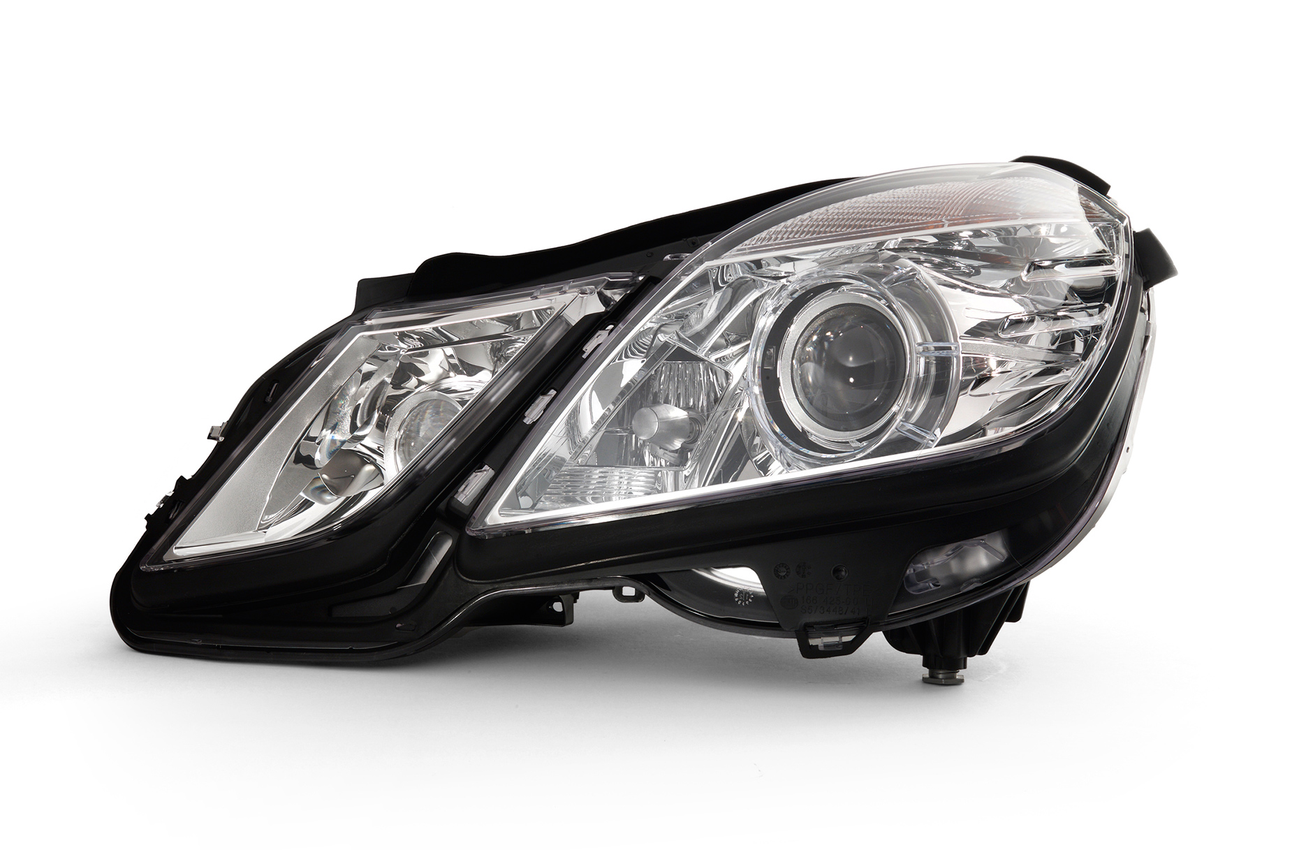 Headlight_(212)_(374)_prepped
