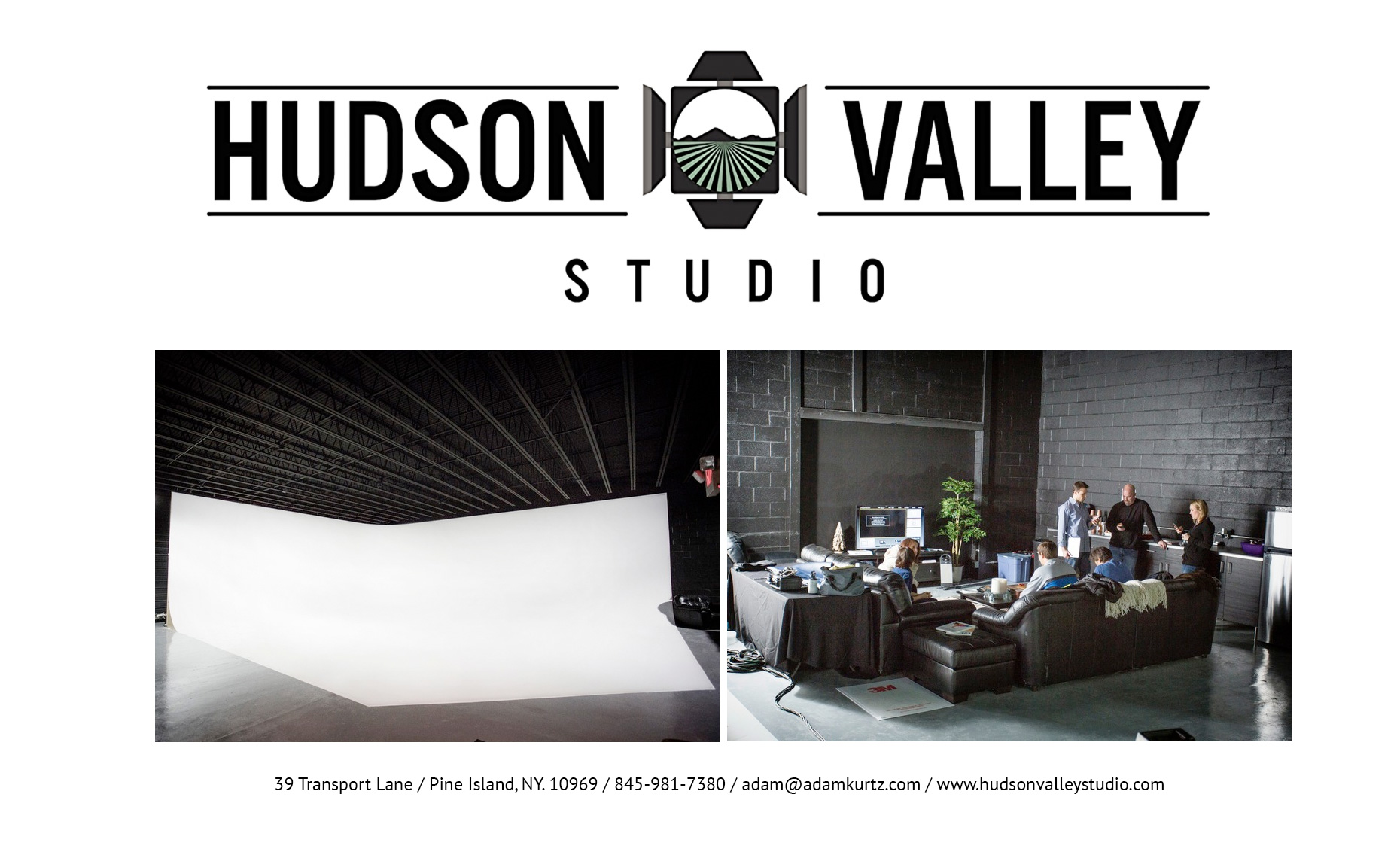 HusonValleyStudio